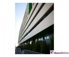 Apartament 2 Camere 62mp Style Residence Militari Residence