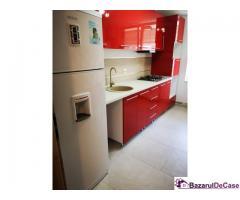Apartament  finalizat, mobilat  partial, Style Residence - Imagine 5/12