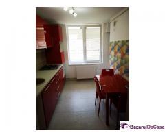 Apartament  finalizat, mobilat  partial, Style Residence - Imagine 6/12