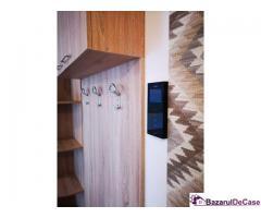 Apartament  finalizat, mobilat  partial, Style Residence - Imagine 7/12