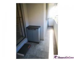 Apartament  finalizat, mobilat  partial, Style Residence - Imagine 8/12
