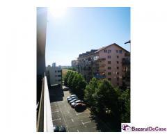 Apartament  finalizat, mobilat  partial, Style Residence - Imagine 9/12
