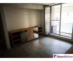 Apartament  finalizat, mobilat  partial, Style Residence - Imagine 12/12