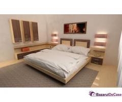 Apartament studio METRO Militari COMISION 0% - Imagine 3/3