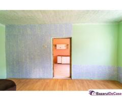 Apartament la preț de garsonieră