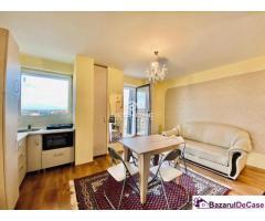 Apartament 2 camere decomandate Parcare, zona Iulius Mall