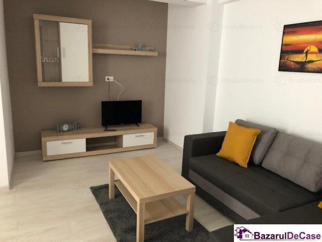 Apartament 3 camere finalizat Militari Residence COMISION 0% - 2/5