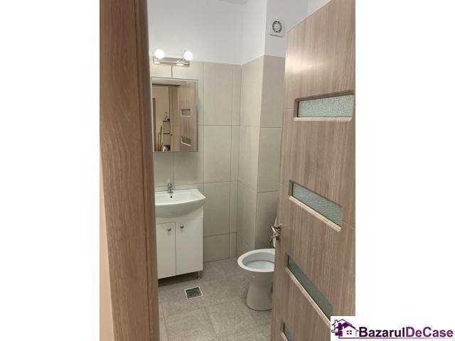 Apartament 3 camere finalizat Militari Residence COMISION 0% - 3/5