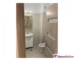 Apartament 3 camere finalizat Militari Residence COMISION 0%