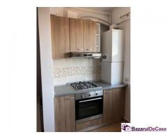 Apartament  2 camere - Imagine 4/5