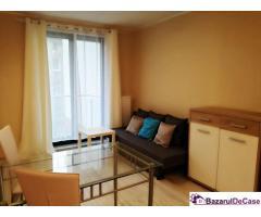 Apartament studio Militari Residence Direct Dezvoltator