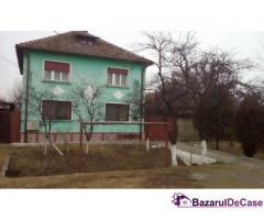 Imobiliare Timis casa/vila de vanzare Dumbravita