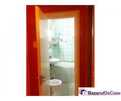 Proprietar vand apartament cu 2 camere la pretul de 4500 euro
