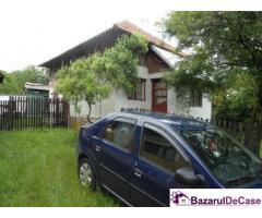 Imobiliare Arges casa de vanzare Stalpeni