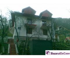 Imobiliare Hunedoara casa/vila de vanzare