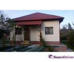 Imobiliare Prahova casa de vanzare Urlati