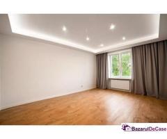 Apartament Direct Dezvoltator Comision 0% Militari Residence