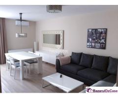 Apartament 3 camere zona Central,  80 mp, Dorobantilor