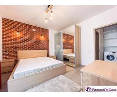 Apartament LUX 2 camere, zona Iulius Mall Fsega, 70 mp, loc de parcare - Imagine 2/12