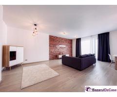 Apartament LUX 2 camere, zona Iulius Mall Fsega, 70 mp, loc de parcare - Imagine 3/12