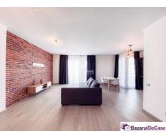 Apartament LUX 2 camere, zona Iulius Mall Fsega, 70 mp, loc de parcare - Imagine 4/12