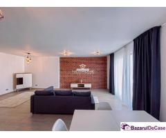Apartament LUX 2 camere, zona Iulius Mall Fsega, 70 mp, loc de parcare - Imagine 11/12