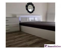 Apartament studio Direct Dezvoltator Militari Residence