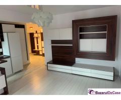 Apartament 3 camere, mobilat , utilat