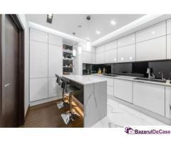 Apartament decomandat, 2 camere