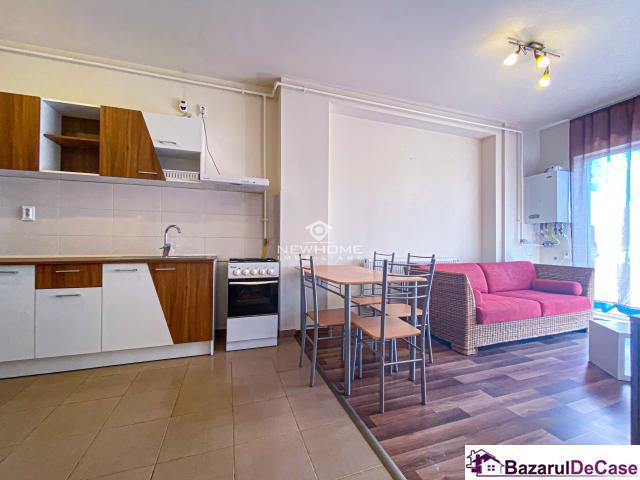 Apartament 2 camere zona Iulius Mall, Parcare - 1/11