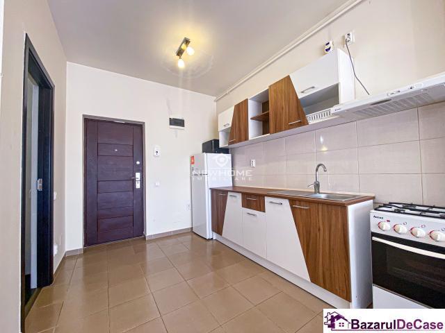 Apartament 2 camere zona Iulius Mall, Parcare - 2/11