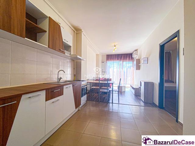 Apartament 2 camere zona Iulius Mall, Parcare - 4/11