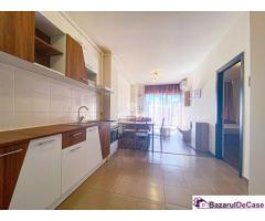 Apartament 2 camere zona Iulius Mall, Parcare - Imagine 4/11