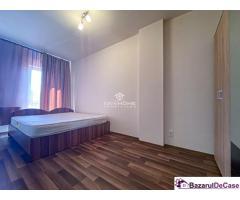 Apartament 2 camere zona Iulius Mall, Parcare - Imagine 5/11