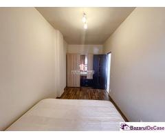 Apartament 2 camere zona Iulius Mall, Parcare - Imagine 6/11