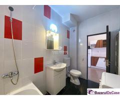 Apartament 2 camere zona Iulius Mall, Parcare - Imagine 8/11