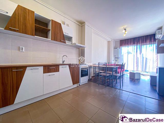 Apartament 2 camere zona Iulius Mall, Parcare - 9/11