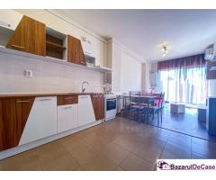 Apartament 2 camere zona Iulius Mall, Parcare - Imagine 9/11