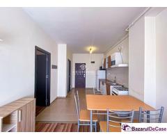 Apartament 2 camere zona Iulius Mall, Parcare - Imagine 10/11