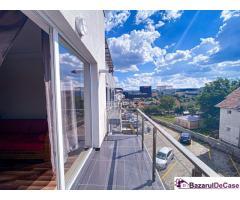 Apartament 2 camere zona Iulius Mall, Parcare - Imagine 11/11