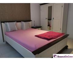 Apartament 2 camere decomandat Militari Residence