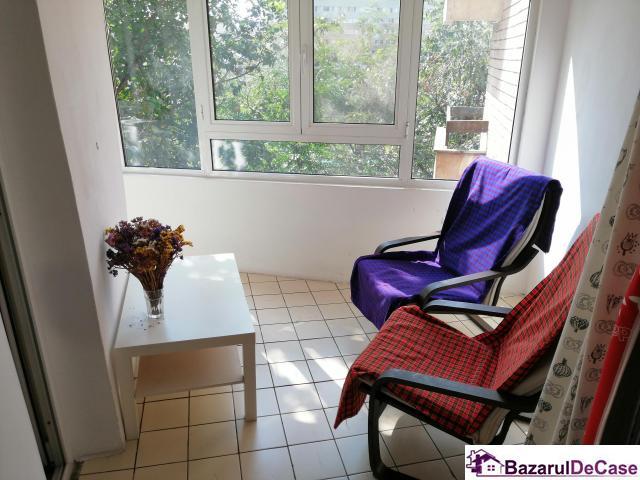 Apartament 3 camere Lujerului – cu inregistrare ANAF - 2/12