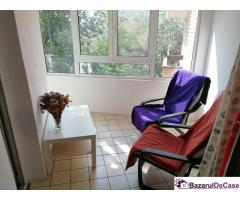 Apartament 3 camere Lujerului – cu inregistrare ANAF