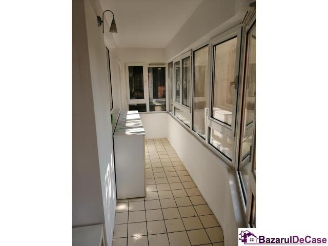 Apartament 3 camere Lujerului – cu inregistrare ANAF - 3/12