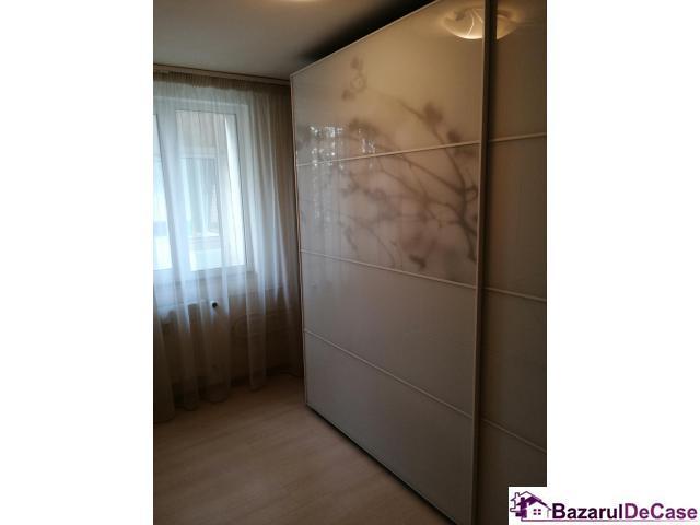 Apartament 3 camere Lujerului – cu inregistrare ANAF - 5/12