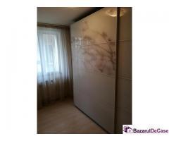 Apartament 3 camere Lujerului – cu inregistrare ANAF - Imagine 5/12