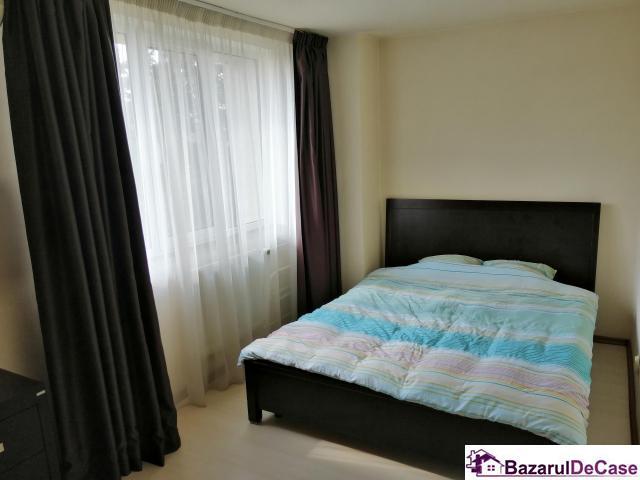 Apartament 3 camere Lujerului – cu inregistrare ANAF - 6/12