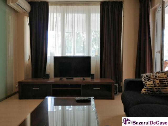 Apartament 3 camere Lujerului – cu inregistrare ANAF - 8/12
