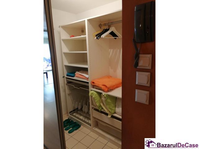 Apartament 3 camere Lujerului – cu inregistrare ANAF - 9/12