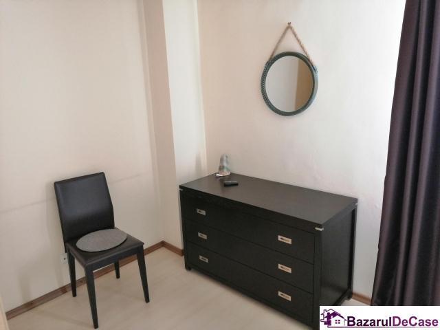 Apartament 3 camere Lujerului – cu inregistrare ANAF - 11/12